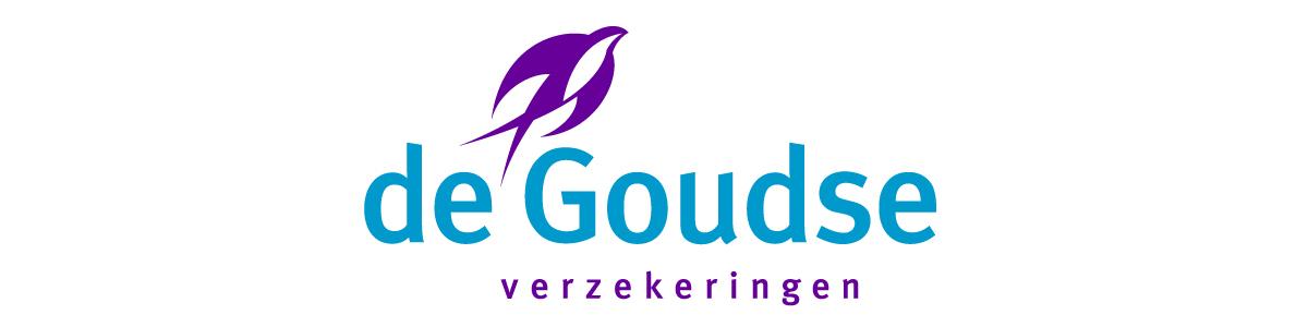 logo De Goudse Verzekeringen
