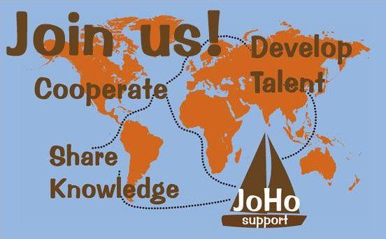 logo_Join_us_JoHo