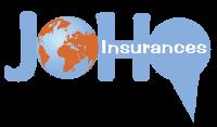 JoHo Insurances