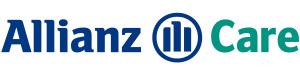 logo Allianz care